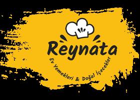 Reynata Ev Yemekleri ve Doğal İçecekler